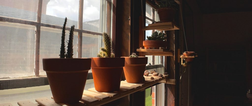 plant-hanger-craft-ideas