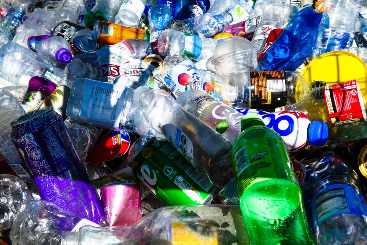 recycle-plastic-craft-ideas