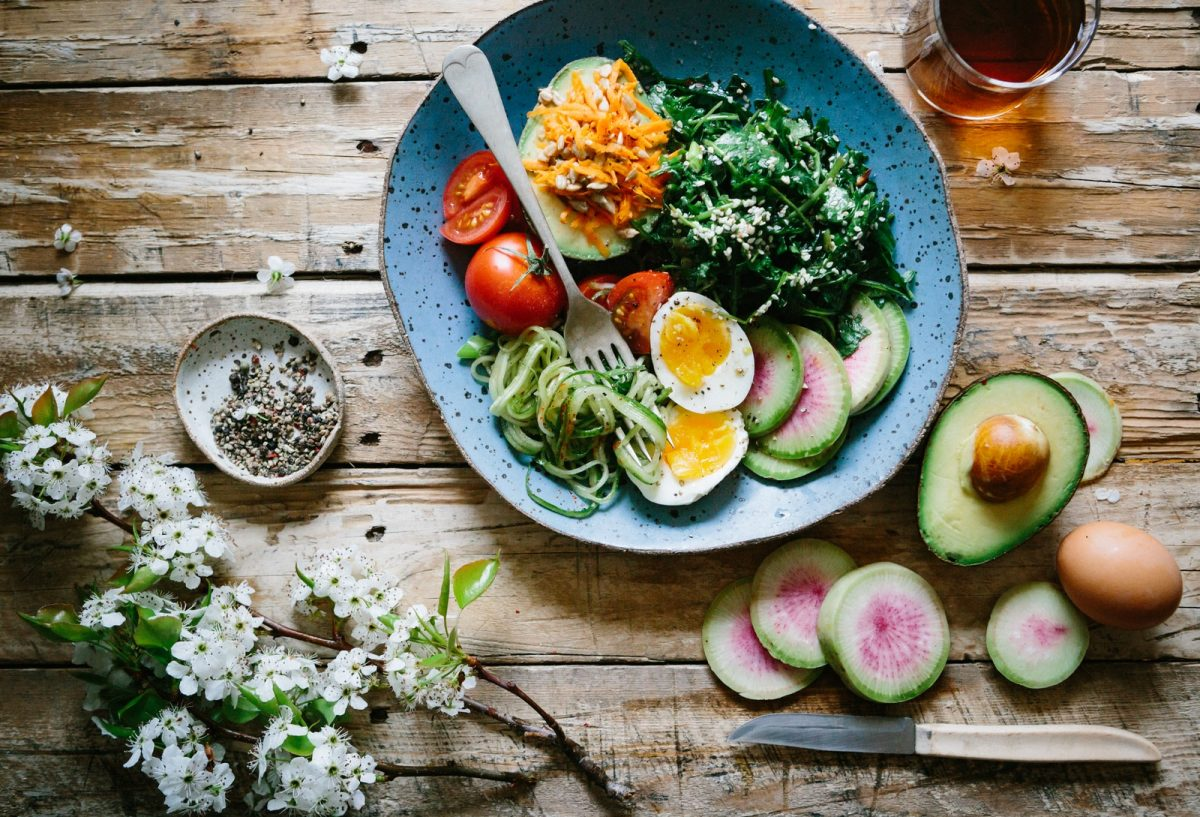 eat-healthy-without-cooking